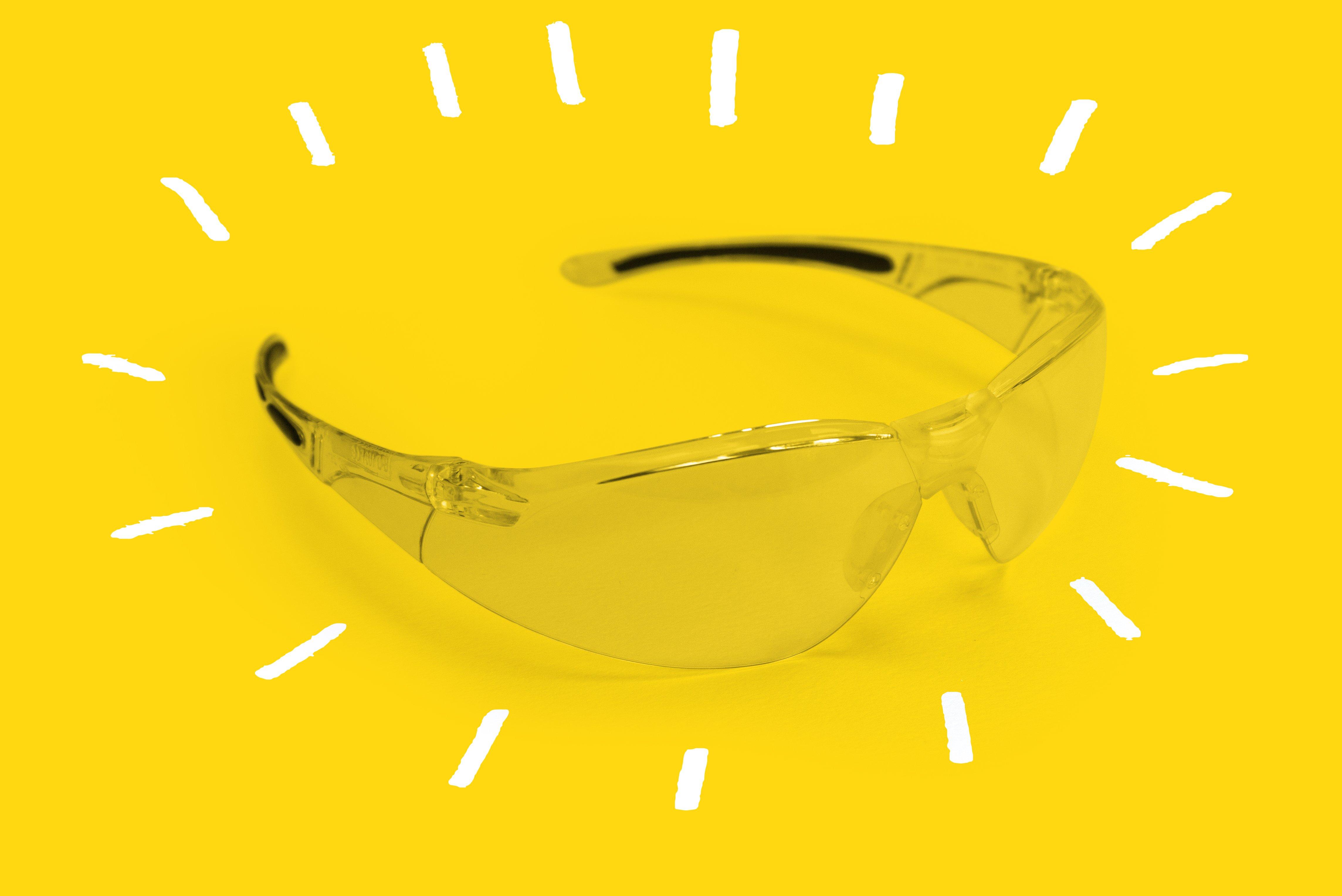 glasses__cleanup_srgb