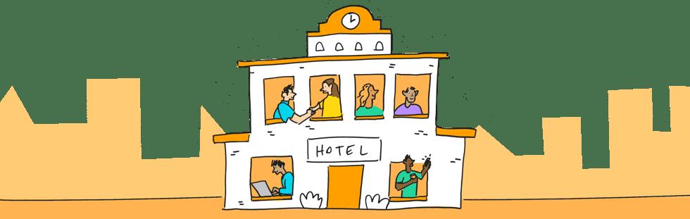 hotel_v7