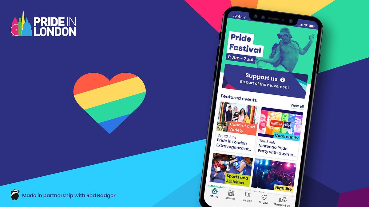 pride_poster_social_twitter2-1