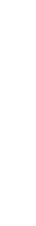 Illustration of a smiling fork